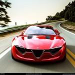 Alfa-Romeo-6C-Concept-Carscoops34