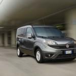 150202_Fiat-Professional_Nuovo-doblo-cargo_01