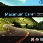 Maximum-Care_180690028