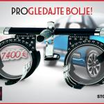 proGLEDAJTE-BOLJE-800x600
