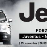 Juventus-cover