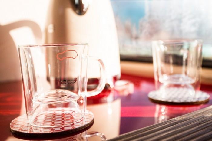 Casa-500-Bicchieri