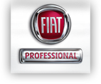 logo-FIAT-Professional
