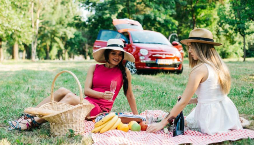fiat-piknik