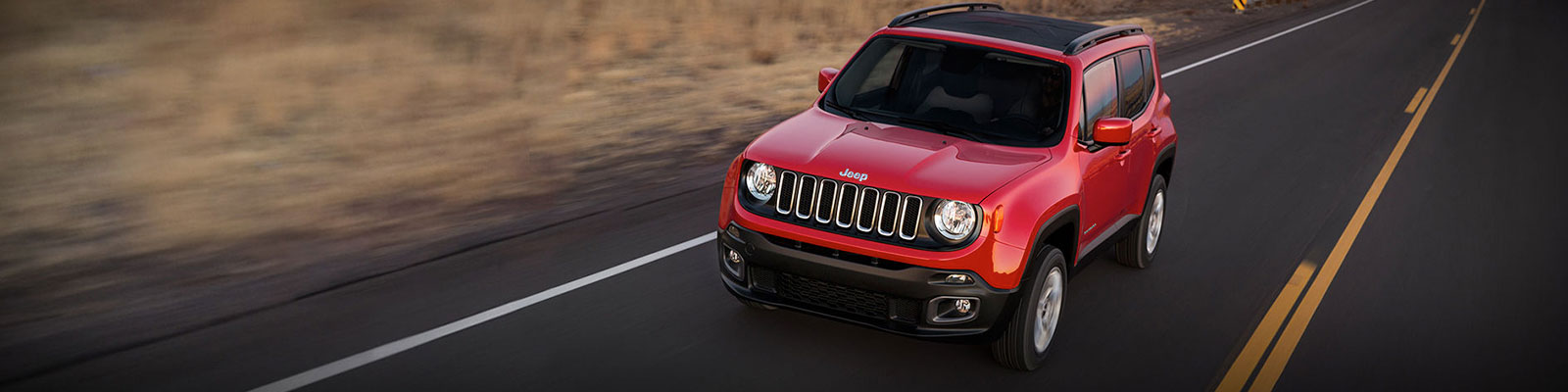 slider_jeep-renegade