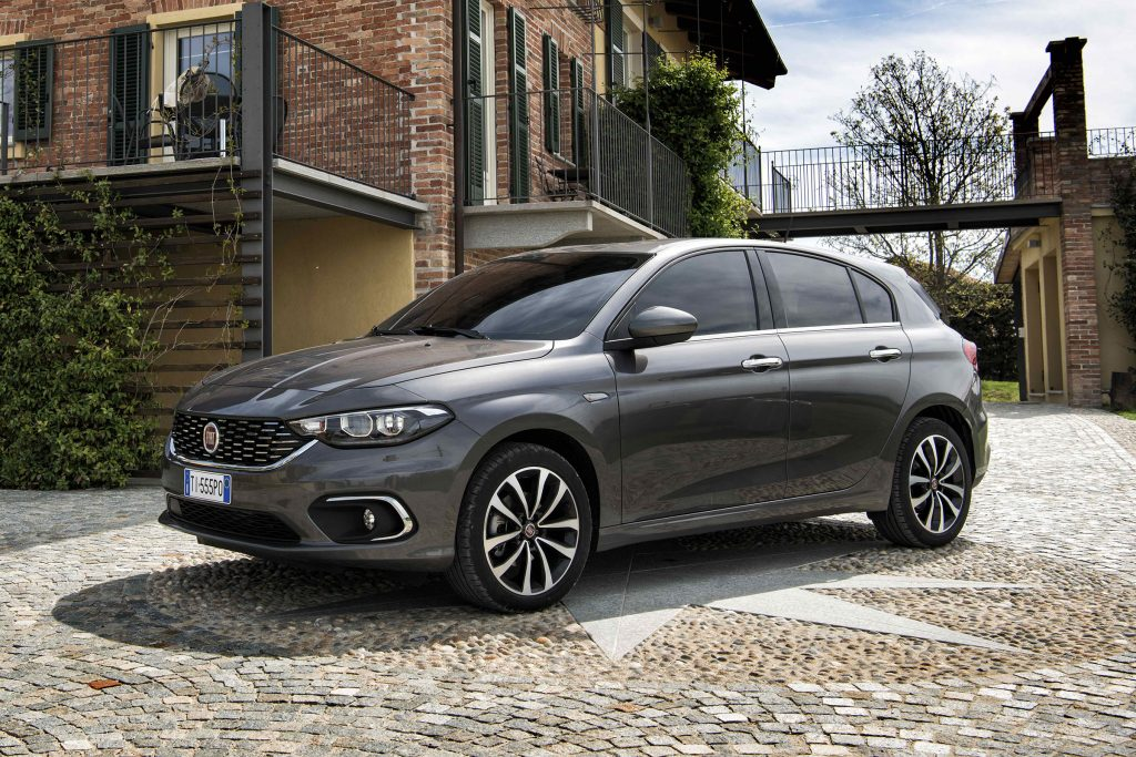 tipo-hatch-02