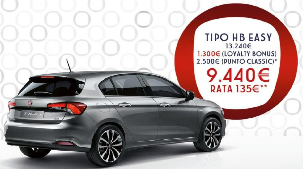 fiat-tipo-hb