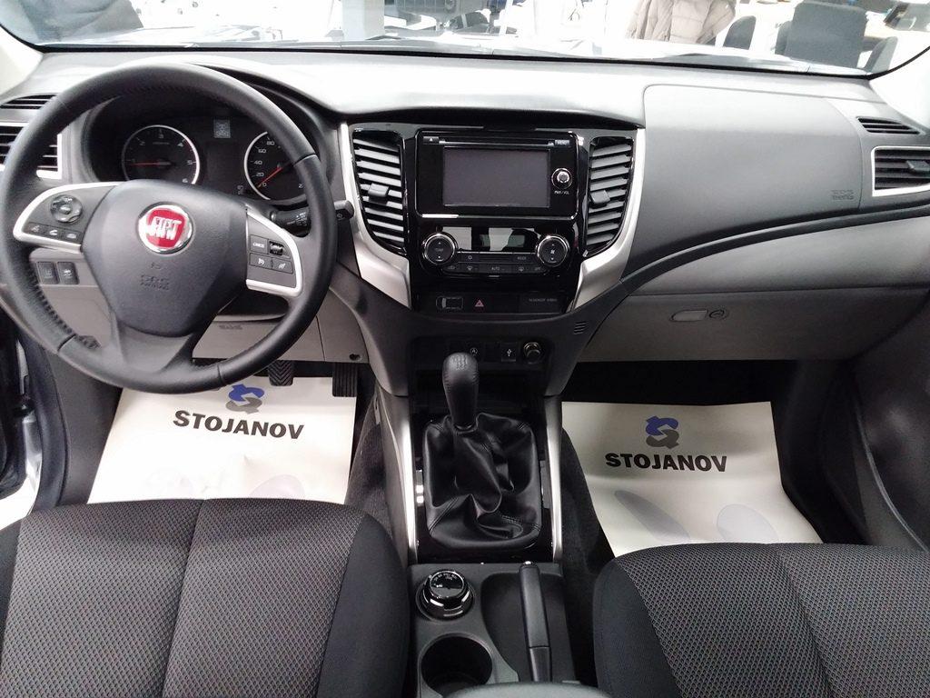 fullback-stojanov-11
